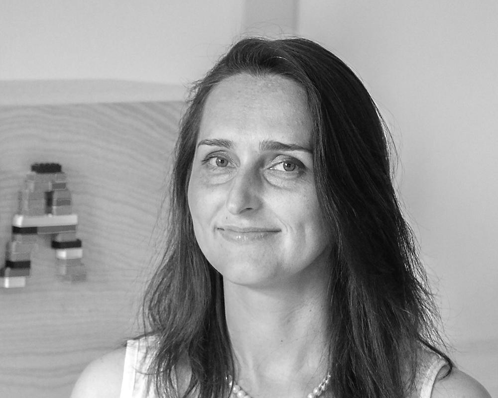 Mgr. Angelika Trejbalová