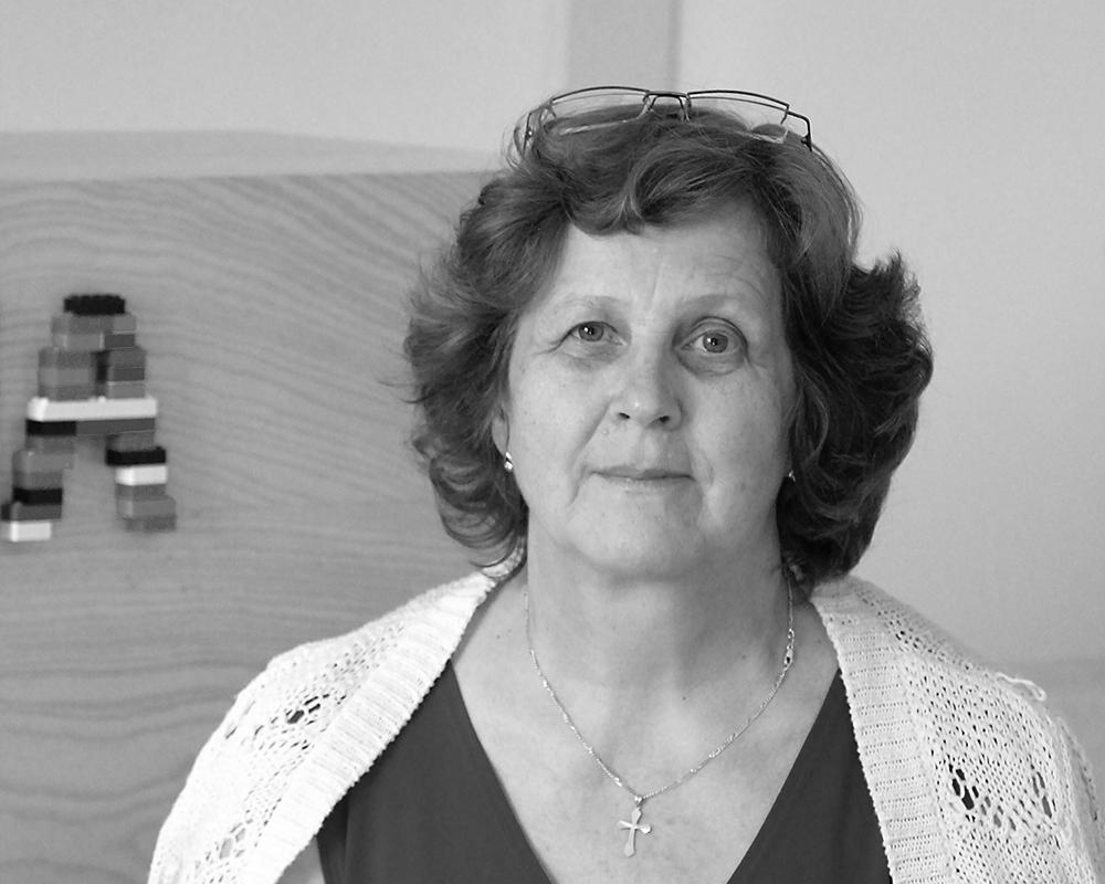 Mgr. Kateřina Jílková