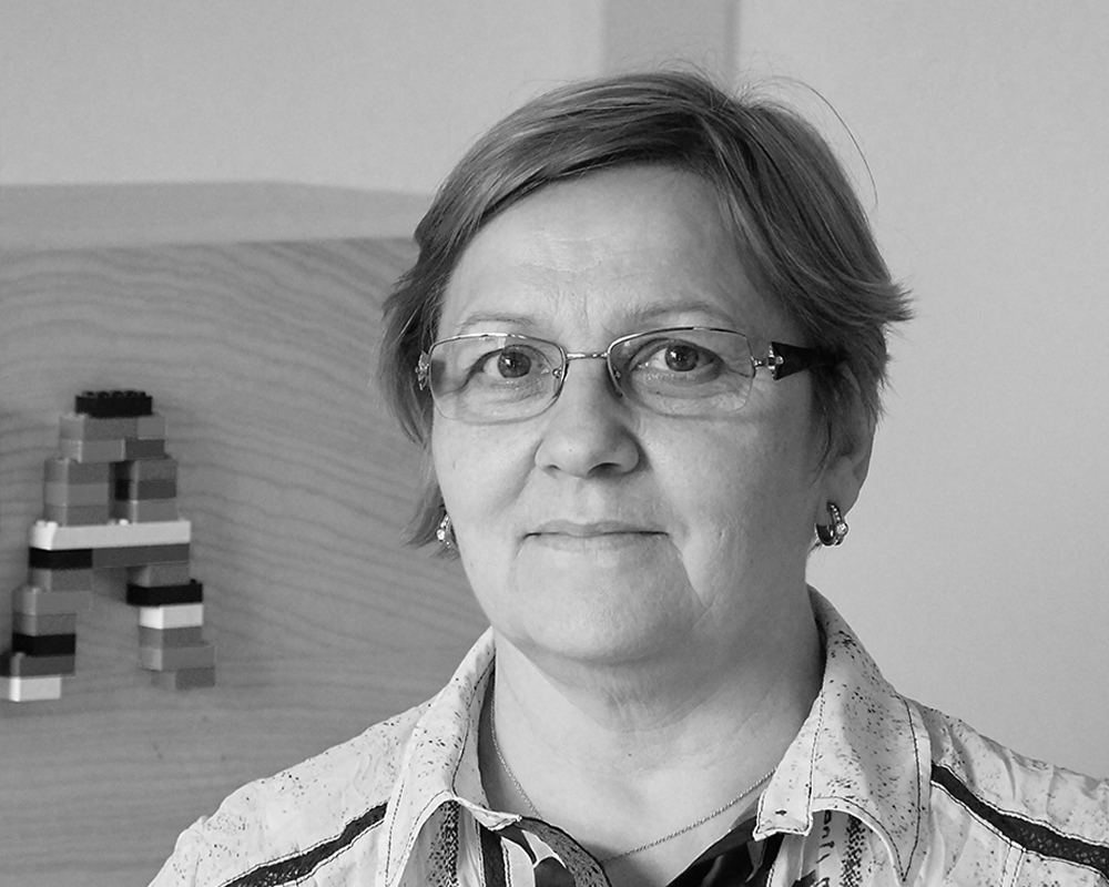 Mgr. Magdaléna Pirunčíková
