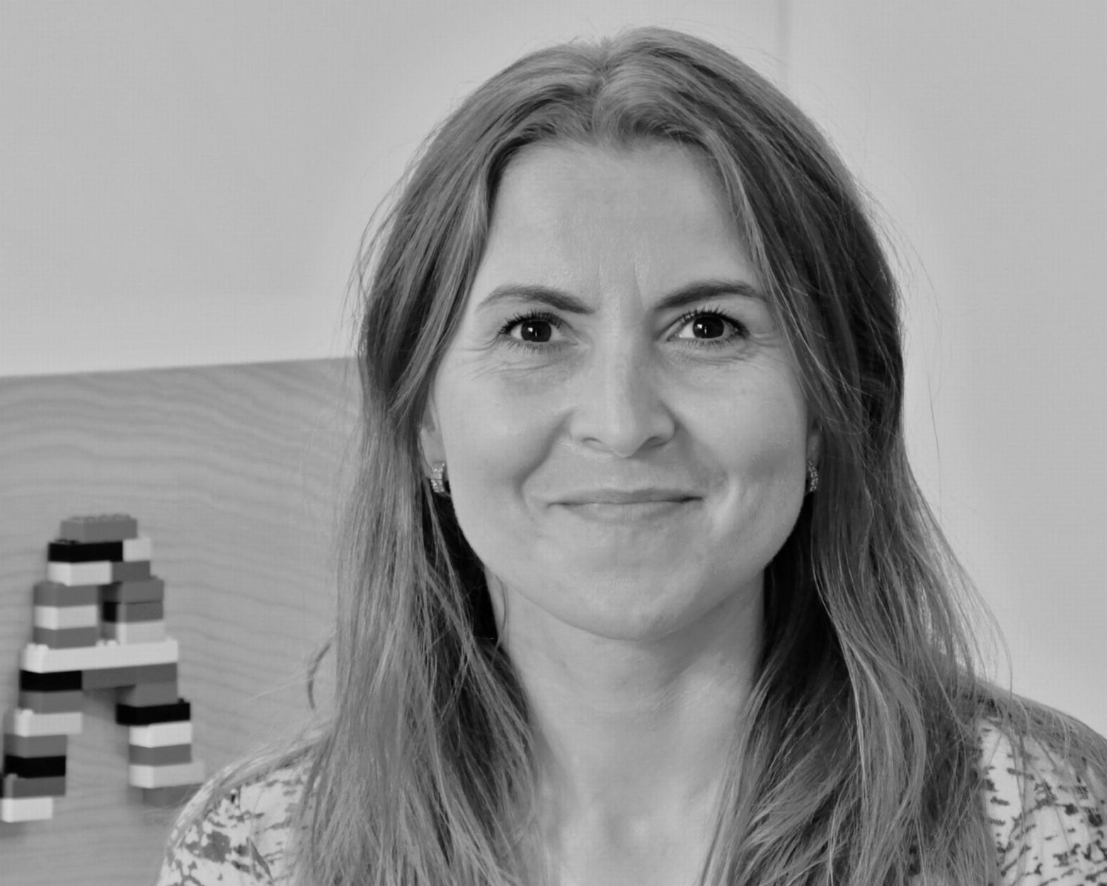 Mgr. Janka Bašárová